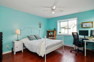 """Photo 14: 18 20625 118 Avenue in Maple Ridge: Southwest Maple Ridge Townhouse for sale in """"Westgate Terrace"""" : MLS®# R2560768"""