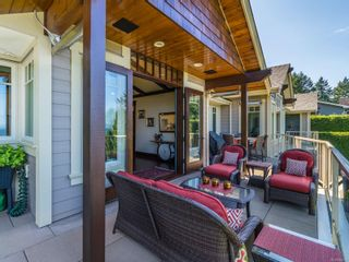 Photo 41: 5476 Bayshore Dr in : Na North Nanaimo House for sale (Nanaimo)  : MLS®# 882283