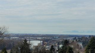 """Photo 1: 410 809 FOURTH Avenue in New Westminster: Uptown NW Condo for sale in """"LOTUS"""" : MLS®# R2549178"""
