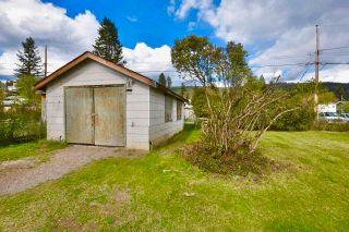 Photo 15: 350 3RD AVENUE in Williams Lake: Williams Lake - City House for sale (Williams Lake (Zone 27))  : MLS®# R2580158