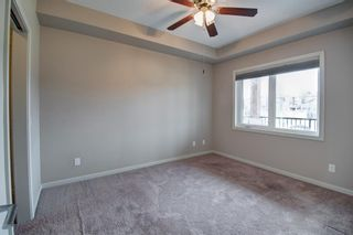 Photo 17: 3403 450 Kincora Glen Road NW in Calgary: Kincora Apartment for sale : MLS®# A1133716