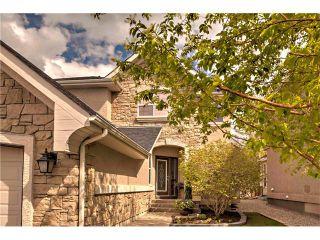 Photo 3: 10 CRANLEIGH Gardens SE in Calgary: Cranston House for sale : MLS®# C4117573