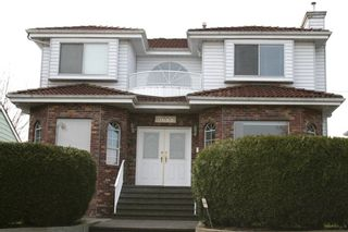 Photo 1: 3688 NORMANDY Drive in Vancouver: Renfrew Heights House for sale (Vancouver East)  : MLS®# V686054