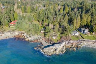 Photo 21: 1551 MCCULLOUGH Road in Sechelt: Sechelt District House for sale (Sunshine Coast)  : MLS®# R2530318