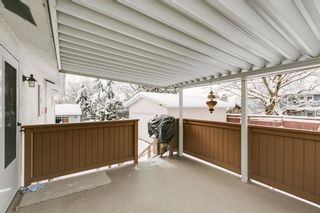 """Photo 19: 15159 DOVE Place in Surrey: Bolivar Heights House for sale in """"BIRDLAND"""" (North Surrey)  : MLS®# R2136930"""