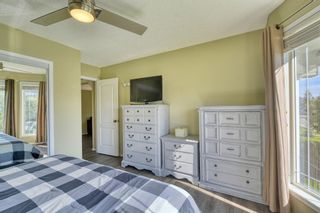 Photo 22: 7 Somerside Common SW in Calgary: Somerset Detached for sale : MLS®# A1112845