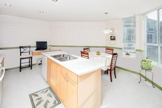 Photo 5: 36 3228 RALEIGH Street in Port Coquitlam: Central Pt Coquitlam Townhouse for sale : MLS®# R2255584