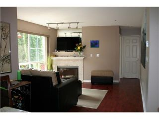 Photo 2: # 105 2388 WELCHER AV in Port Coquitlam: Central Pt Coquitlam Condo for sale : MLS®# V1117027