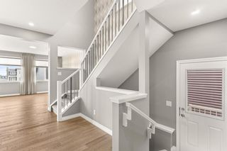 Photo 21: 18 HOWSE Mount NE in Calgary: Livingston Detached for sale : MLS®# A1146906