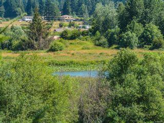Photo 14: 1768 Cedar Rd in : Na Cedar House for sale (Nanaimo)  : MLS®# 881757