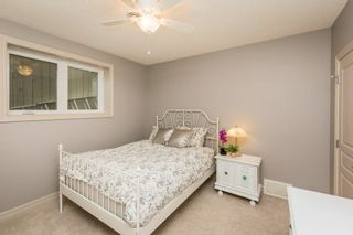 Photo 35: 1218 CHAHLEY Landing in Edmonton: Zone 20 House for sale : MLS®# E4262681
