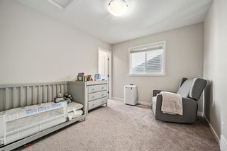 Photo 24: 220 Evansborough Way NW in Calgary: Evanston Detached for sale : MLS®# A1138489