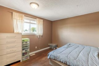 Photo 8: 804 RUNDLECAIRN Way NE in Calgary: Rundle Detached for sale : MLS®# A1124581