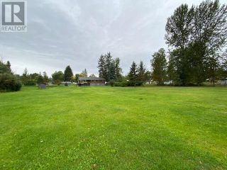 Photo 37: 1782 BALSAM AVENUE in Quesnel: House for sale : MLS®# R2617752