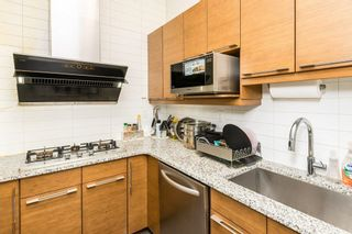 Photo 17: 4411 KENNEDY Cove in Edmonton: Zone 56 House for sale : MLS®# E4249494