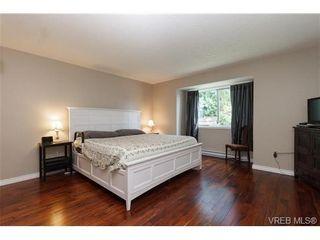 Photo 12: 8593 Deception Pl in NORTH SAANICH: NS Dean Park House for sale (North Saanich)  : MLS®# 672147