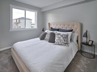 Photo 7: 84 1203 163 Street in Edmonton: Zone 56 Townhouse for sale : MLS®# E4228192