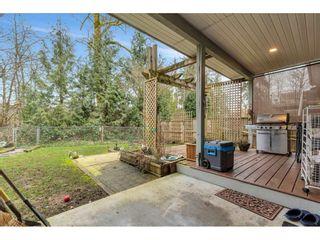 "Photo 24: 24072 109 Avenue in Maple Ridge: Cottonwood MR House for sale in ""HUNTINGTON VILLAGE"" : MLS®# R2539669"