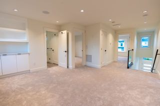Photo 15: 16612 18B Avenue in Surrey: Pacific Douglas House for sale (South Surrey White Rock)  : MLS®# R2621481