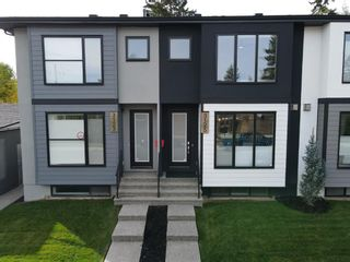 Photo 1: 3125 19 Avenue SW in Calgary: Killarney/Glengarry Row/Townhouse for sale : MLS®# A1146486