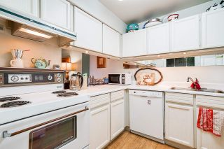 Photo 13: 205 1040 FOURTH AVENUE in New Westminster: Uptown NW Condo for sale : MLS®# R2510329