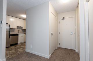Photo 8: 1403 9916 113 Street NW in Edmonton: Zone 12 Condo for sale : MLS®# E4261317