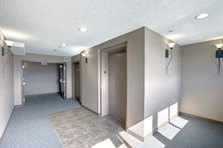 Photo 27: 304 120 Country Village Circle NE in Calgary: Country Hills Village Apartment for sale : MLS®# A1147353