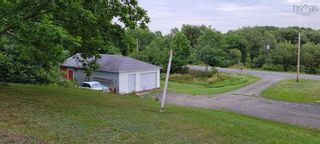 Photo 5: 5721 Trafalgar Road in Riverton: 108-Rural Pictou County Residential for sale (Northern Region)  : MLS®# 202121532