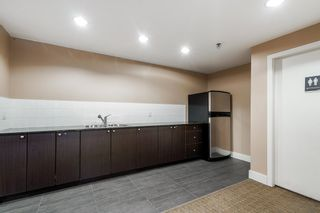 """Photo 33: 1403 610 VICTORIA Street in New Westminster: Downtown NW Condo for sale in """"The Point"""" : MLS®# R2617251"""