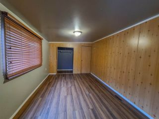 """Photo 8: 81 3730 LANSDOWNE Road in Prince George: Fraserview Manufactured Home for sale in """"SUNRISE VALLEY MHP"""" (PG City West (Zone 71))  : MLS®# R2523984"""