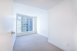 Photo 9: 1110 2220 KINGSWAY in Vancouver: Victoria VE Condo for sale (Vancouver East)  : MLS®# R2561979