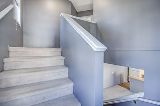 Photo 26: 3904 7171 Coach Hill Road SW in Calgary: Coach Hill Row/Townhouse for sale : MLS®# A1144923