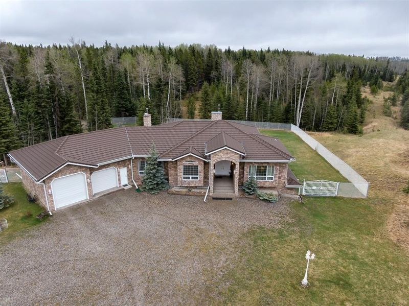 FEATURED LISTING: 282140 Rge Rd 53 Rural Rocky View County