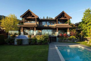 Photo 39: 2638 QUEENS Avenue in West Vancouver: Queens House for sale : MLS®# R2580976