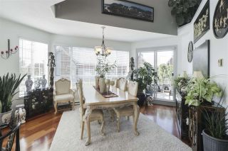 "Photo 6: 420 1150 QUAYSIDE Drive in New Westminster: Quay Condo for sale in ""WESTPORT"" : MLS®# R2527891"