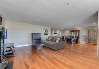 """Photo 10: 1 1888 ARGUE Street in Port Coquitlam: Citadel PQ Condo for sale in """"HERONS WAY"""" : MLS®# R2567939"""