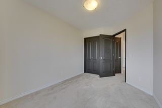 Photo 20: 5308 - 203 Street in Edmonton: Hamptons House for sale : MLS®# E4153119