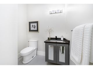 Photo 16: 344 FENTON Street in New Westminster: Queensborough House for sale : MLS®# R2524821