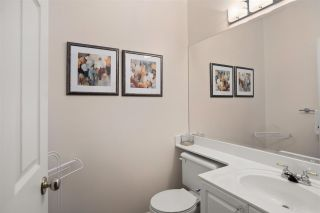 Photo 11: 51 15037 58 AVENUE in Surrey: Sullivan Station Townhouse for sale : MLS®# R2526643