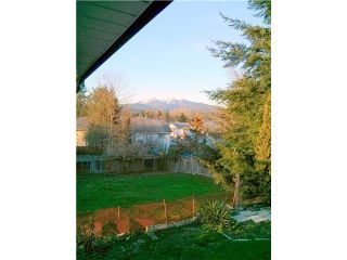 Photo 15: 22637 KENDRICK Loop in Maple Ridge: East Central House for sale : MLS®# V1079324