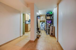 Photo 32: 71 5625 Silverdale Drive NW in Calgary: Silver Springs Row/Townhouse for sale : MLS®# A1142197