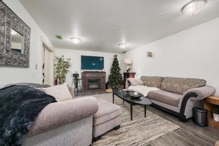Photo 11: 700 West Chestermere Drive: Chestermere Detached for sale : MLS®# A1073284
