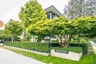 Photo 22: 307 2388 WESTERN Parkway in Vancouver: University VW Condo for sale (Vancouver West)  : MLS®# R2553485