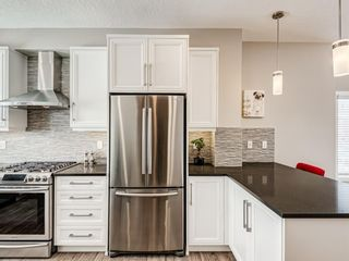 Photo 22: 456 Nolan Hill Boulevard NW in Calgary: Nolan Hill Row/Townhouse for sale : MLS®# A1084467