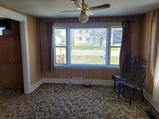 Photo 4: 127 Church Street in Bridgetown: 400-Annapolis County Residential for sale (Annapolis Valley)  : MLS®# 202109441