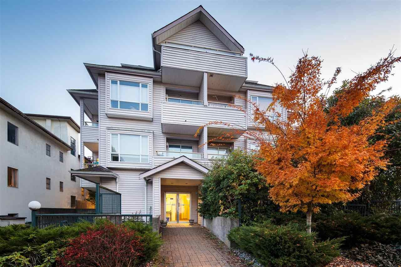 """Photo 25: Photos: 102 788 E 8TH Avenue in Vancouver: Mount Pleasant VE Condo for sale in """"Chelsea Court"""" (Vancouver East)  : MLS®# R2515993"""