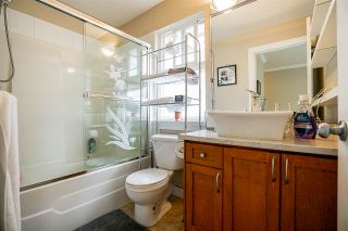 Photo 11: 33068 PHELPS AVENUE in Mission: Mission BC House for sale : MLS®# R2257988