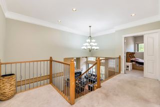 Photo 24: 14884 68 Avenue in Surrey: East Newton House for sale : MLS®# R2491094