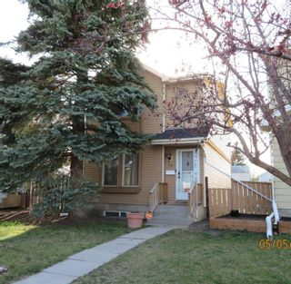 Photo 1: 19 Erin Grove Court SE in Calgary: Erin Woods Detached for sale : MLS®# A1105312