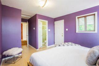Photo 17: 468 GARRETT STREET in New Westminster: Sapperton House for sale : MLS®# R2497799